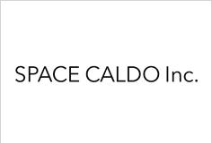 spacecaldo