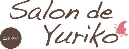 Salon de Yuriko