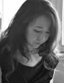 成澤布美子