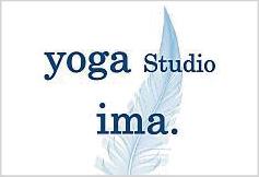 yoga ima