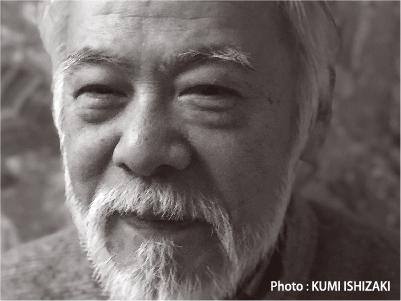 山田  ゴロの写真